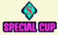 Special Cup mk64.png