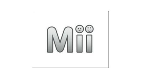News Mii-1.jpg