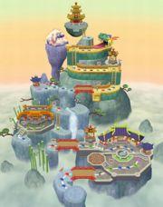 PagodaPeakMap.jpg