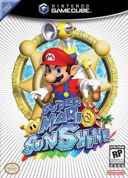 Super Mario Sunshine.jpg