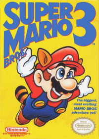 Super-mario-bros.-3-box-art-game-videogame-screenshot.jpg