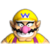 MP9 Wario Icon.png