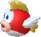 Cheep giant.png