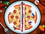 MP3EatsaPizza.jpg