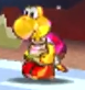 Shiny KoopaPPSS.png