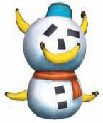 SnowmanDKJB.png