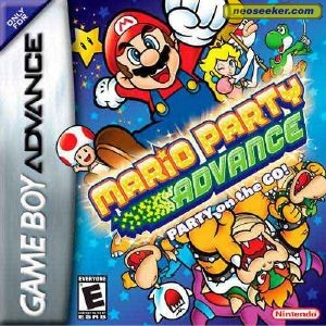 Mario Party Advance Cover.jpg