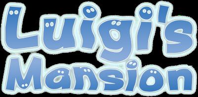 LuigiMansionLogo2.png