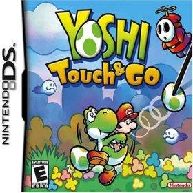 Yoshitouch&go.jpg