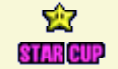 Star Cup mk64.png