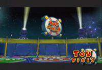 ToyField.jpg