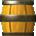 Barrel NSMBW.png