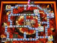 GnarlyPartyMap.png