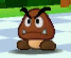 GoombaPMss.png