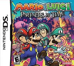 Mario 26 Luigi - Parnters In Time 28box art29.jpg