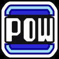 POW Sticker PMSS.png
