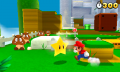 3DS SuperMario 3 scrn03 E3.png