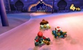 Mario Toad DK MK7.jpg