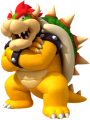 Bowser2.png