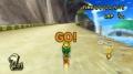 Rocket Start Mario Kart Wii.jpg