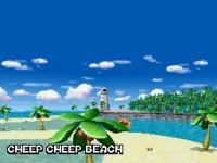 Cheepcheepbeach.PNG