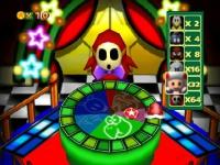 GameGuy'sRoulette.jpg