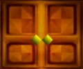 Sm64door.jpg