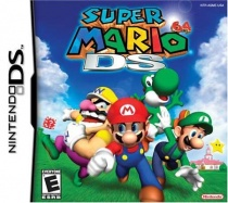 Super Mario64.jpeg