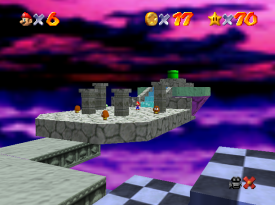 Bowserinthesky4.png