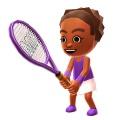 Mario-Tennis-Open-34.jpg