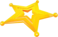 LaunchStar.png