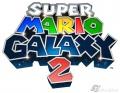 Super-mario-galaxy-2-20090602012039800 640w.jpg