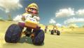 WiiU MarioKart8 scrn16 E3.png