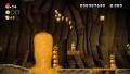 Pokey Caves NSMBU.jpg