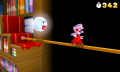 3DS SuperMario 10 scrn10 E3.png