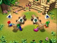 Looney Lumberjacks.jpg
