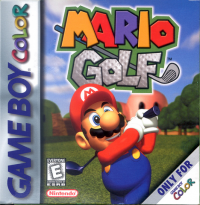MGGBC Cover.png