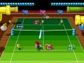 MarioClassic.jpg