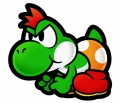 YoshiKid.jpg