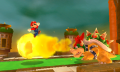 3DS SuperMario 12 scrn12 E3.png