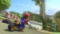 WiiU MarioKart8 scrn02 E3.png