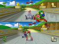 MarioCircuit-Multiplayer1-MKDD.png