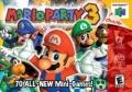 Marioparty3.jpg