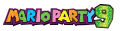 Marioparty9logo.png