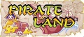 Pirate Land.jpg