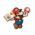 Mario PMSS3DS.png