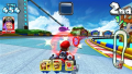 Mariokartgpdx3.png