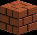 Brick Block 3D.png