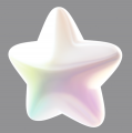 Ministar.png
