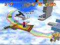 Rainbowride3t.JPG